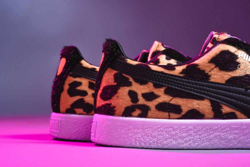 pumA_CLYDE_suits_animal_16.jpg