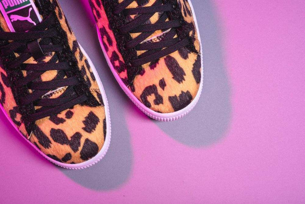 pumA_CLYDE_suits_animal_11.jpg