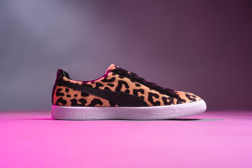 pumA_CLYDE_suits_animal_10.jpg