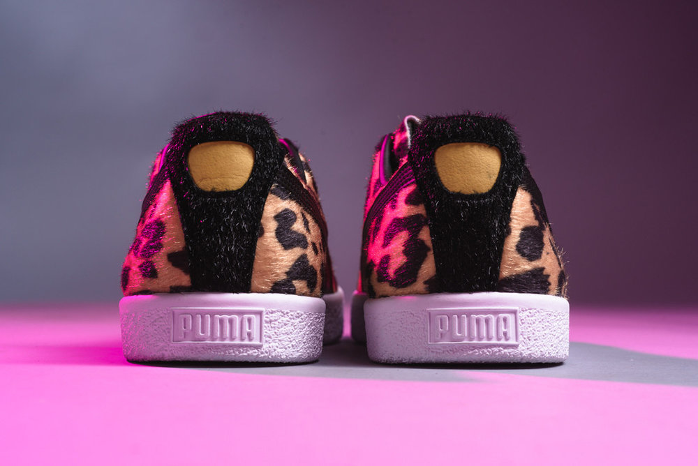 pumA_CLYDE_suits_animal_9.jpg