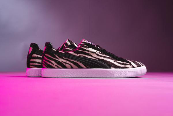 pumA_CLYDE_suits_animal_8.jpg