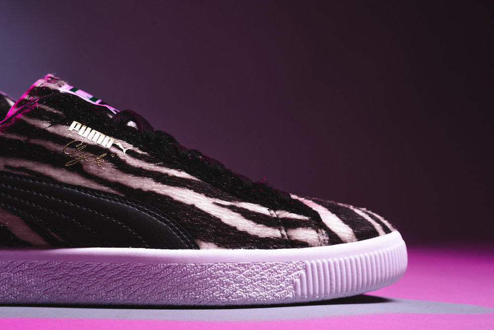 pumA_CLYDE_suits_animal_4.jpg