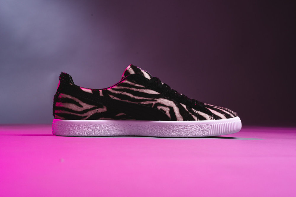 pumA_CLYDE_suits_animal_1.jpg