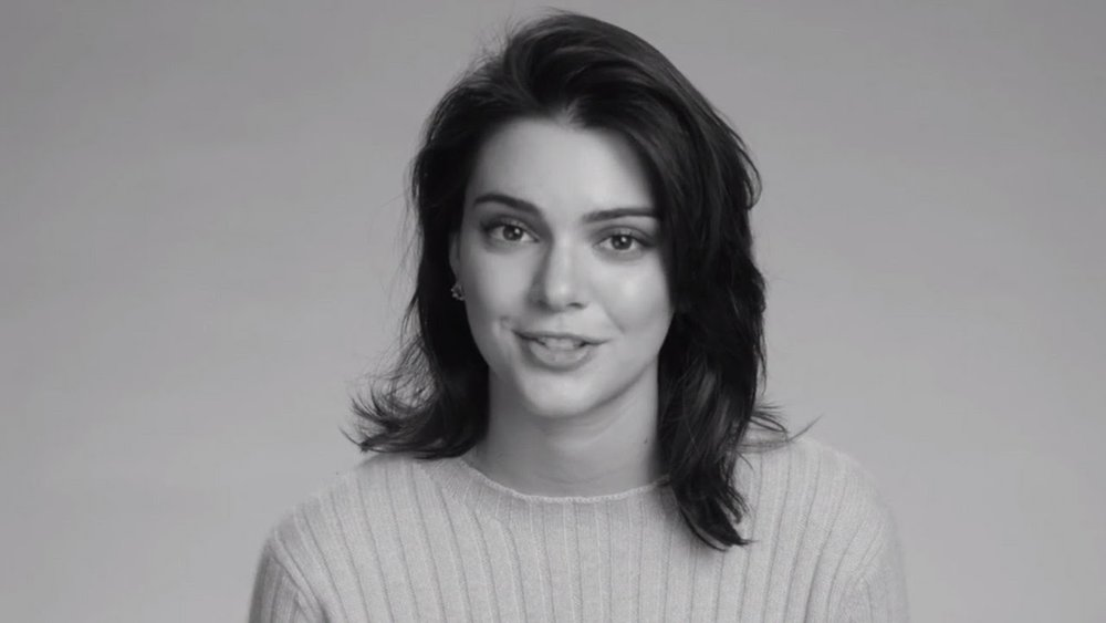 Kendall_jenner_WMag_ScreenTest