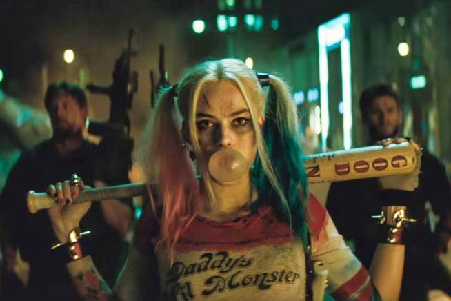 Harley_Quinn_Halloween_Costume
