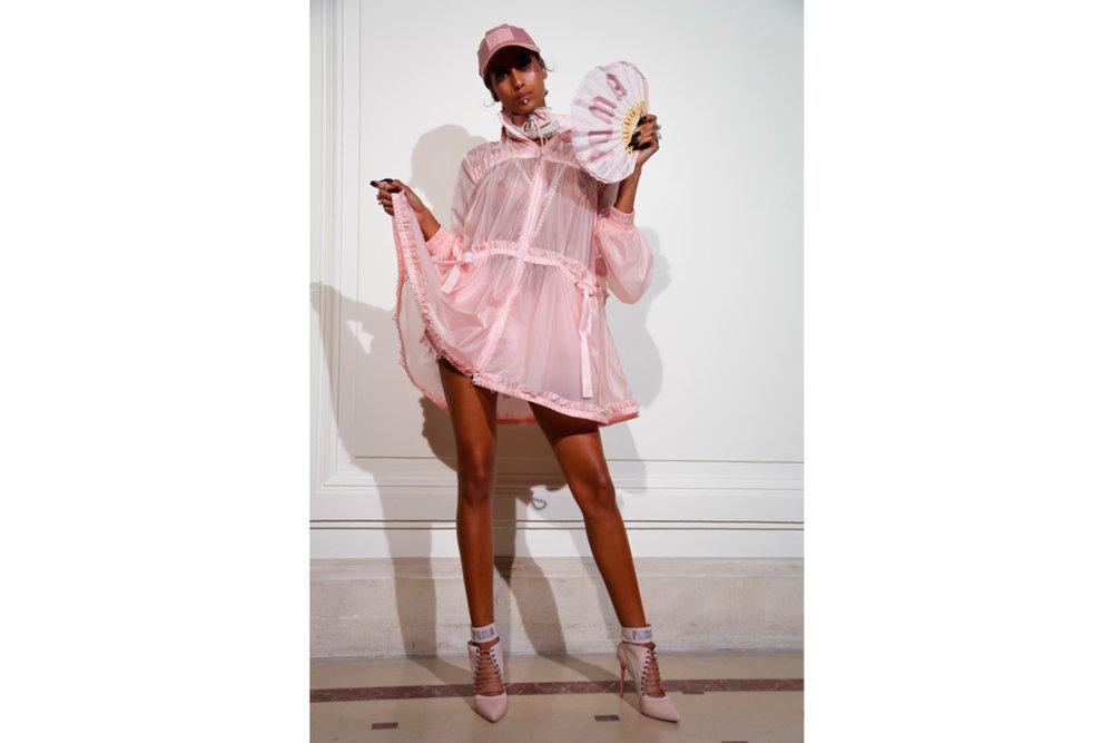 karicruz.com_Rihanna_PumaxFenty_SS16_2.jpg