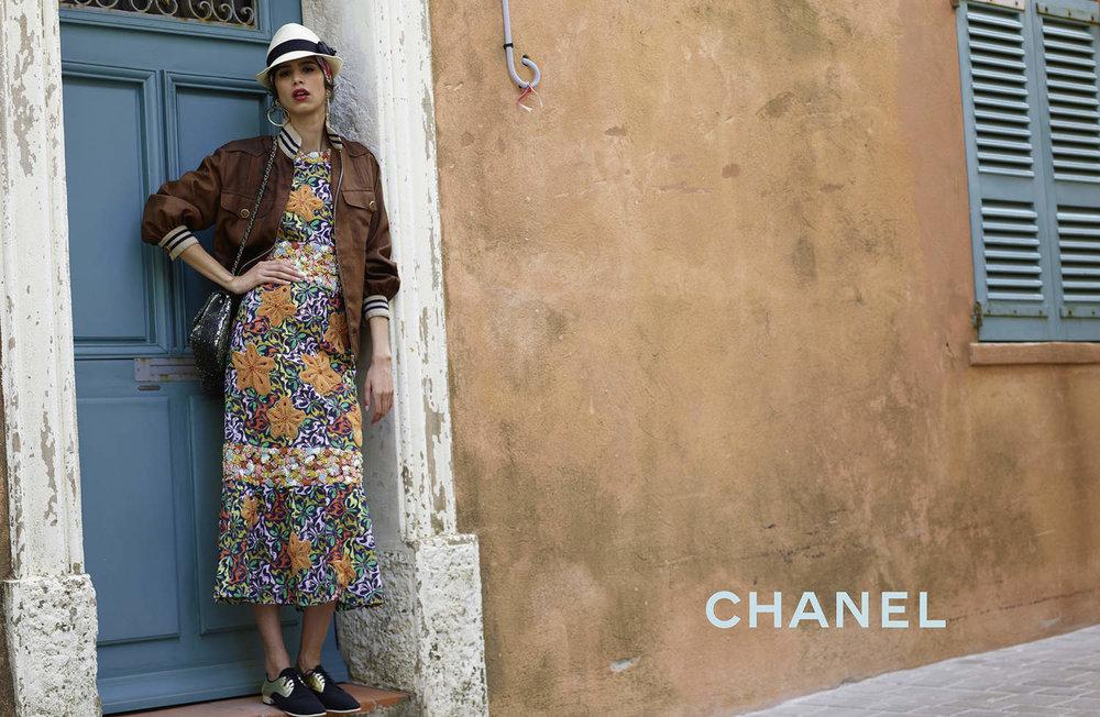 chanel-cuba-fall-2016-6.jpg