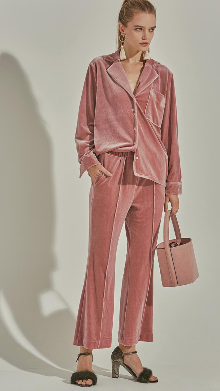 Velours-Pajamas-Dusty-Rose-Loeil-4.png