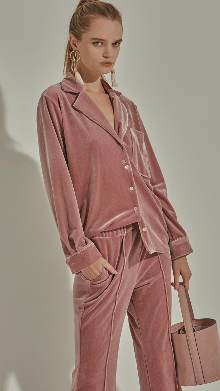 Velours-Pajamas-Dusty-Rose-Loeil-2.png