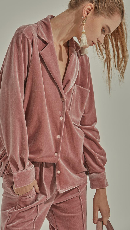Velours-Pajamas-Dusty-Rose-Loeil.png