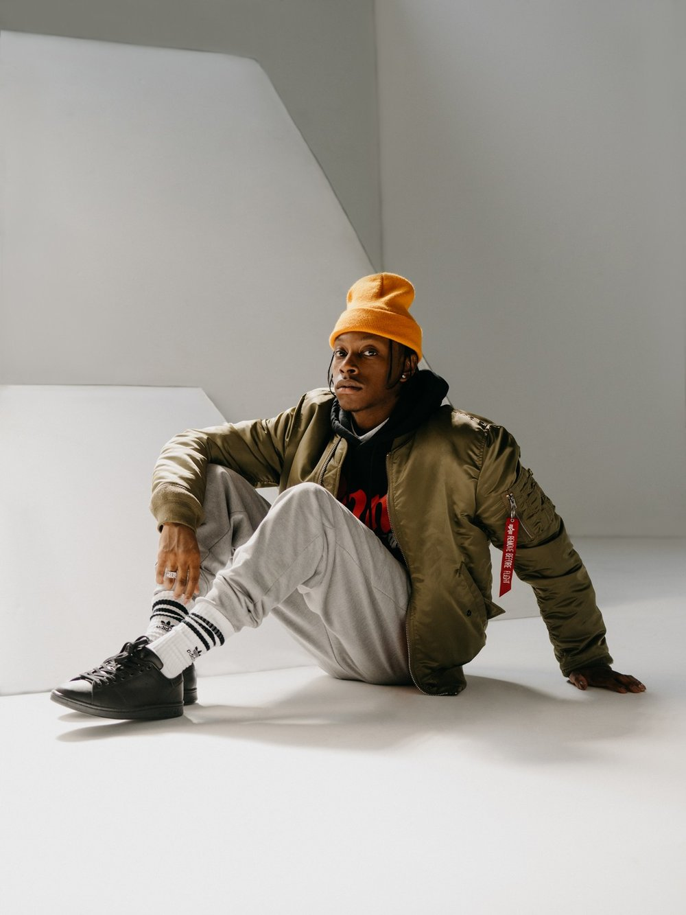 alpha-industries-urban-outfitters-7.jpg
