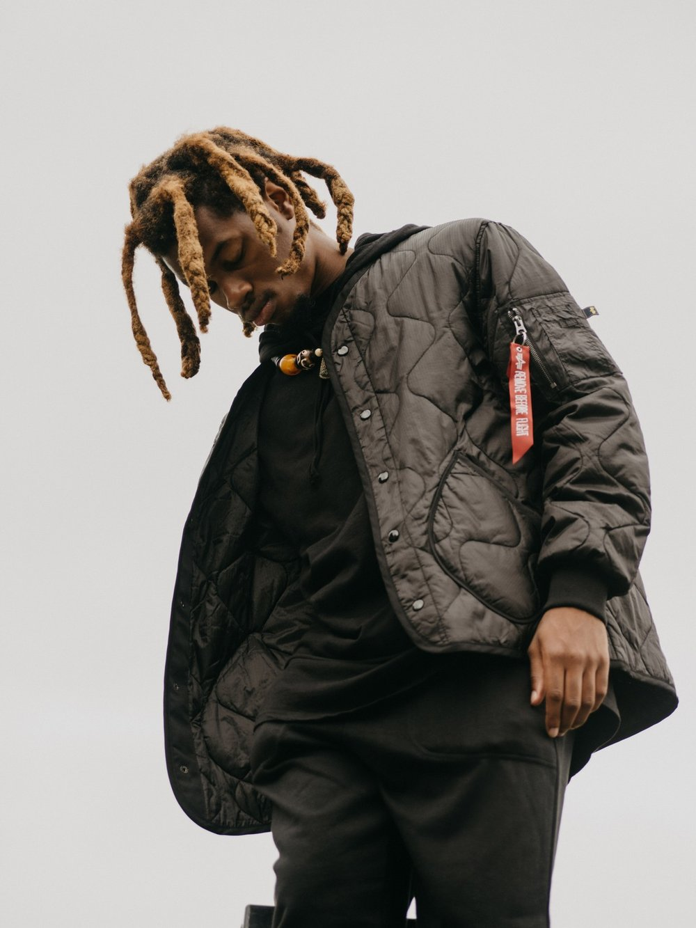 alpha-industries-urban-outfitters-denzel-curry-3.jpg