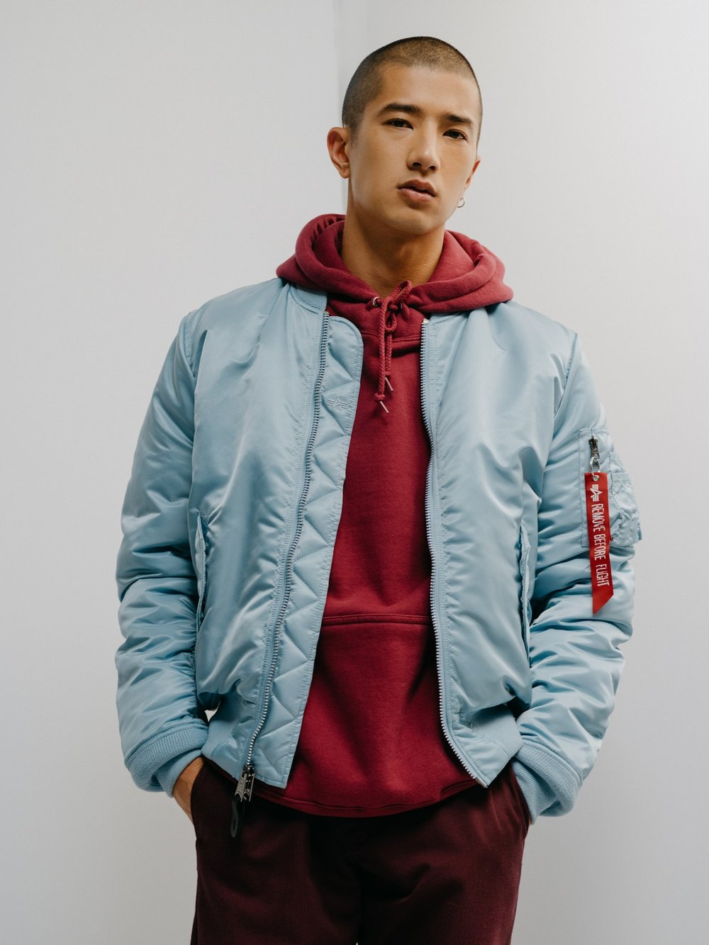 alpha-industries-urban-outfitters-11.jpg