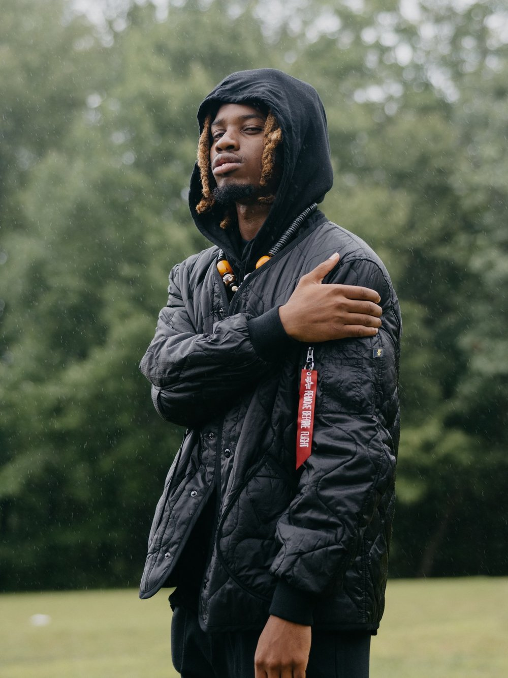 alpha-industries-urban-outfitters-denzel-curry-2.jpg