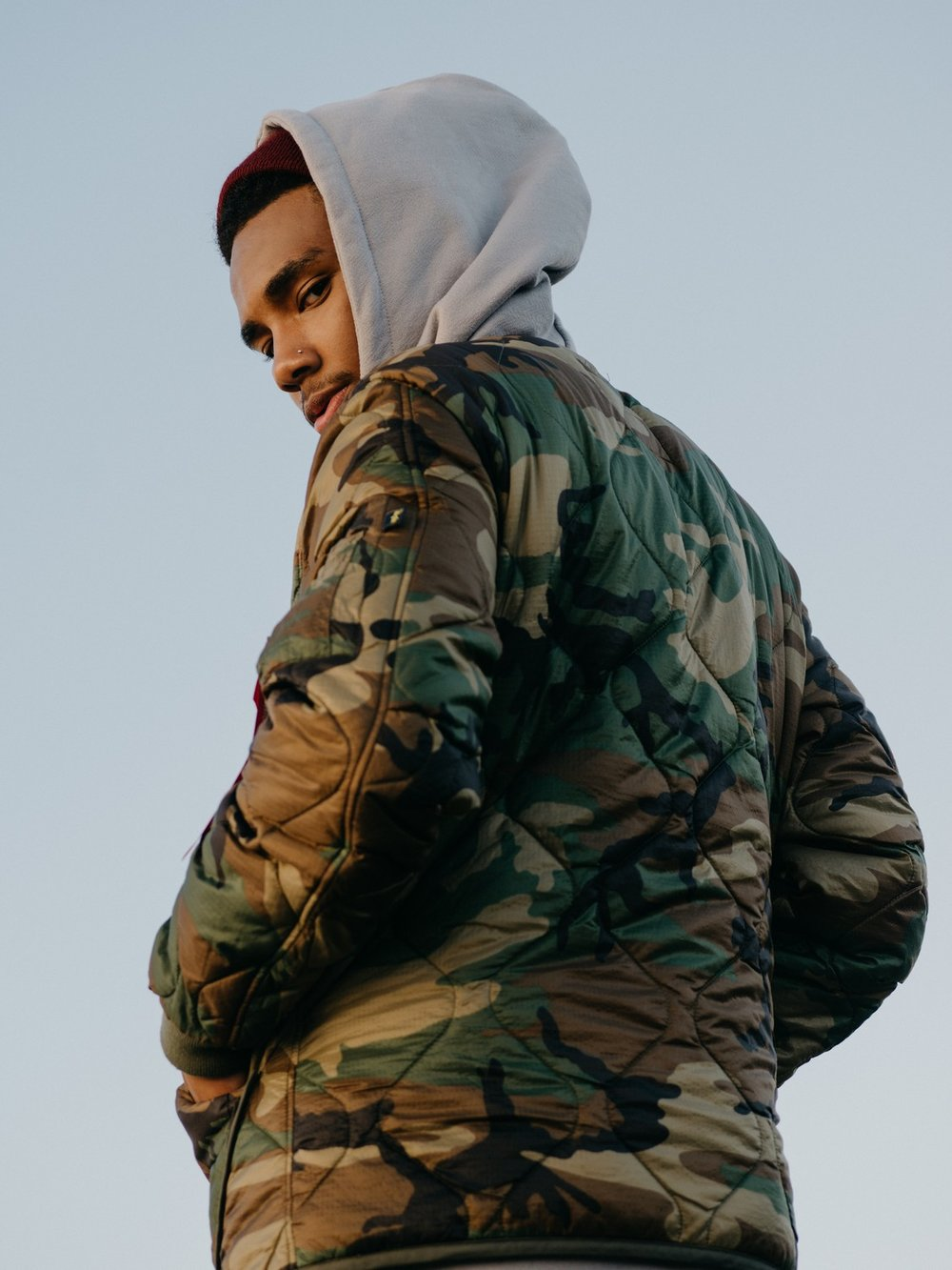 alpha-industries-urban-outfitters-15.jpg