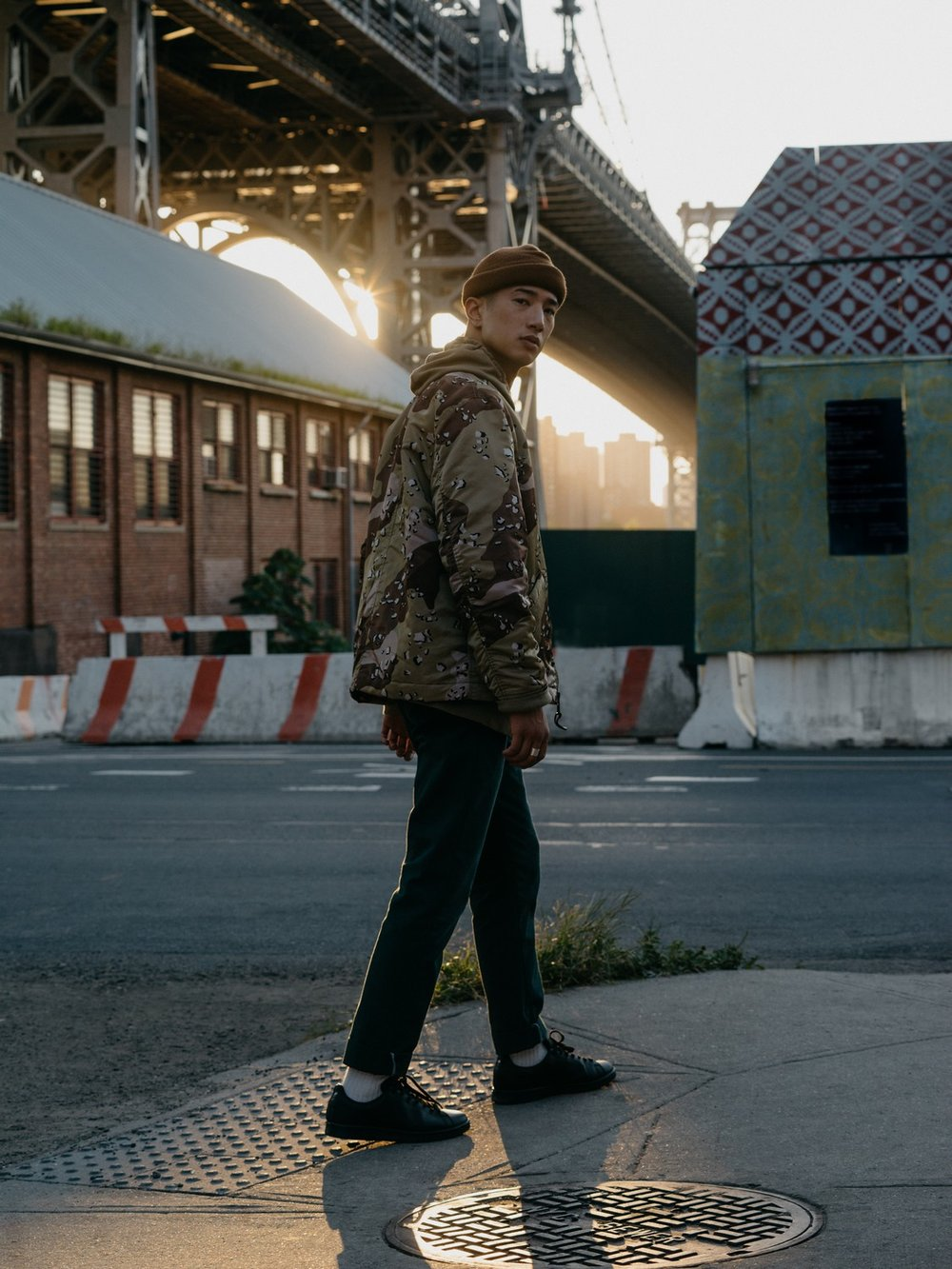 alpha-industries-urban-outfitters-16.jpg