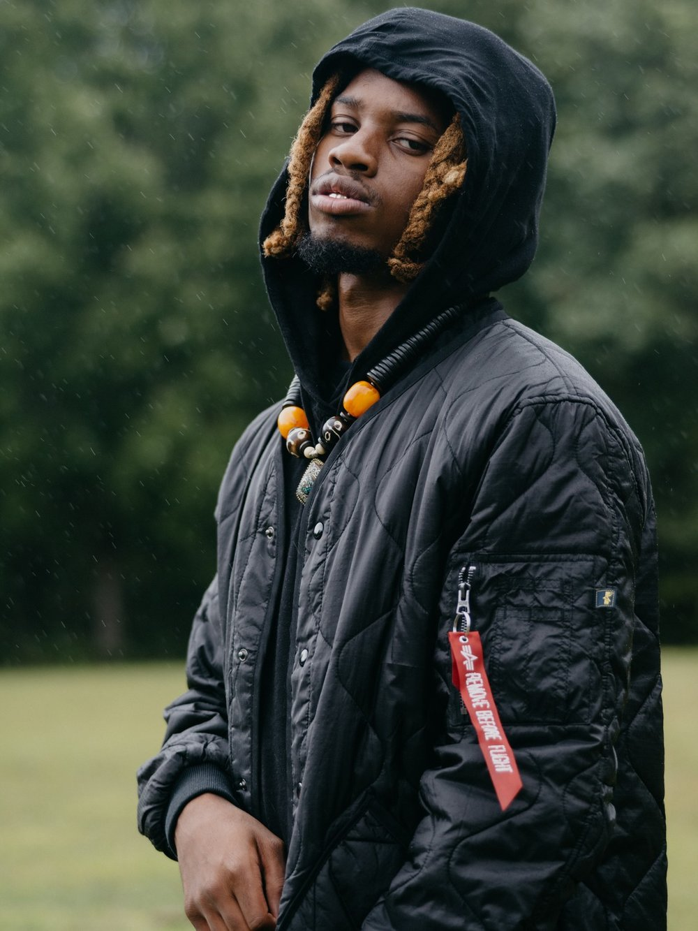 alpha-industries-urban-outfitters-denzel-curry-1.jpg