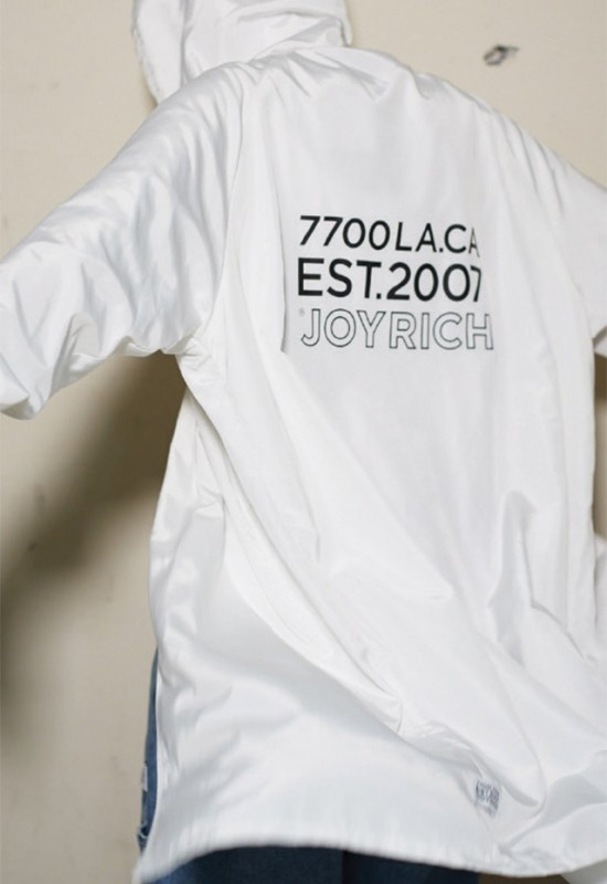 karicruz.com_joyrich_SS17_7.jpg