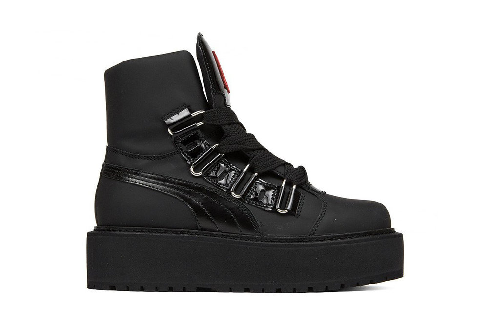 karicruz.com_rihanna_puma_sneaker_Boot_2.jpg