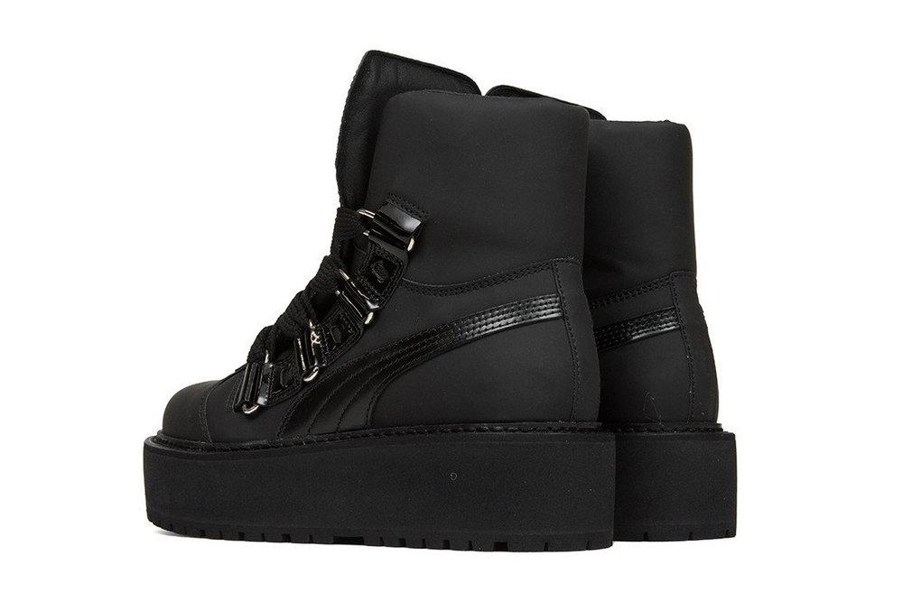 karicruz.com_rihanna_puma_sneaker_Boot_3.jpg