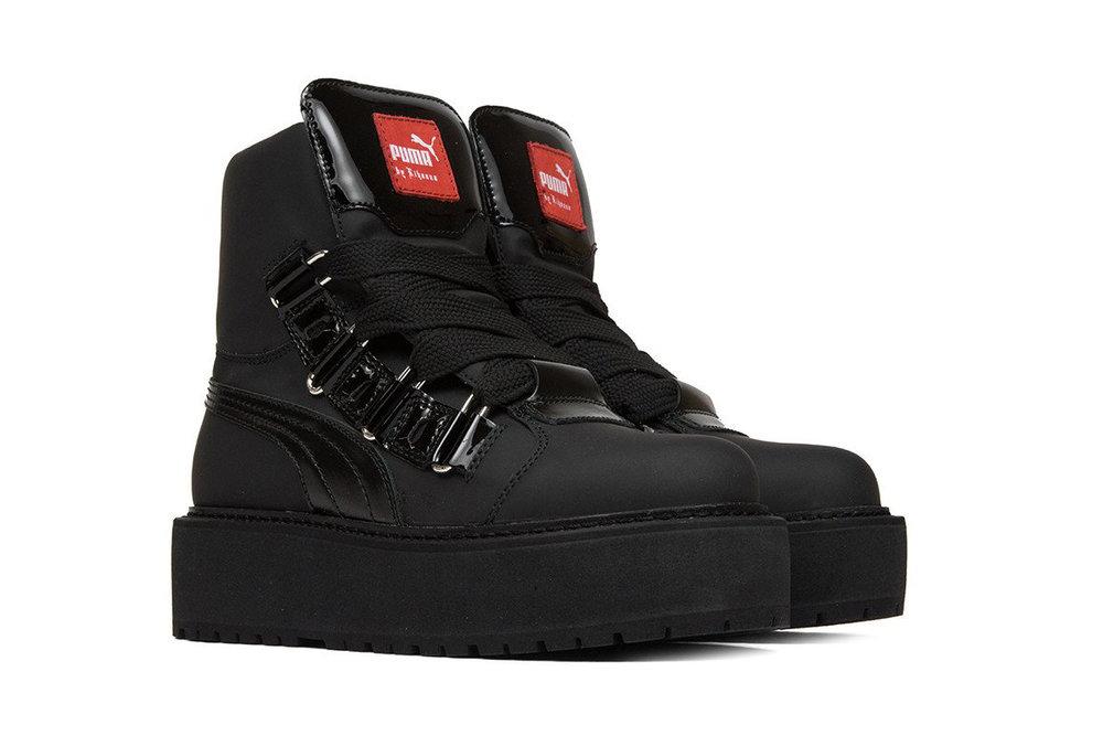 karicruz.com_rihanna_puma_sneaker_Boot_4.jpg