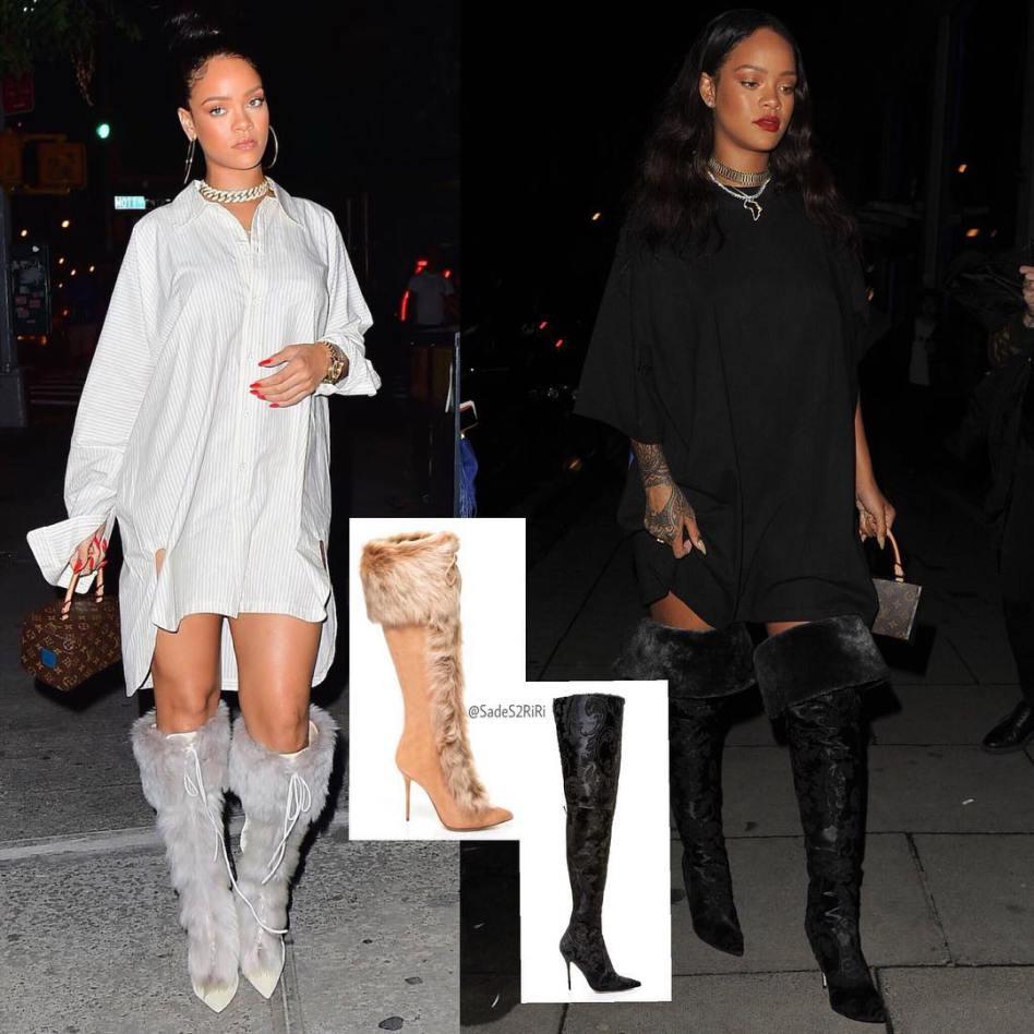Here's the New Rihanna x Manolo Blahnik %22Savage%22 Capsule_2.jpg