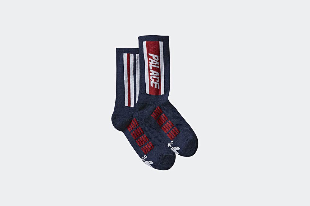 karicruz.com_adidas_palace_FW16_7.jpg