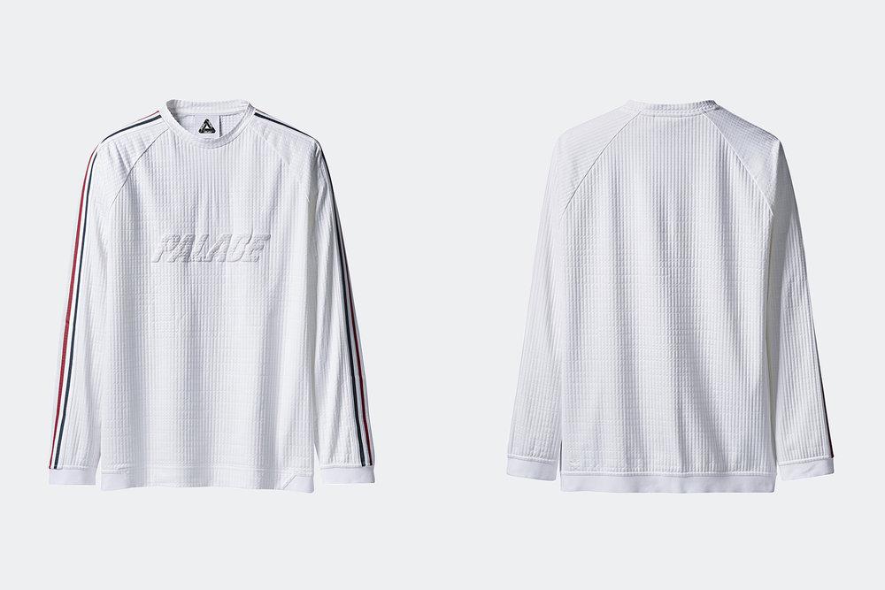 karicruz.com_adidas_palace_FW16_9.jpg