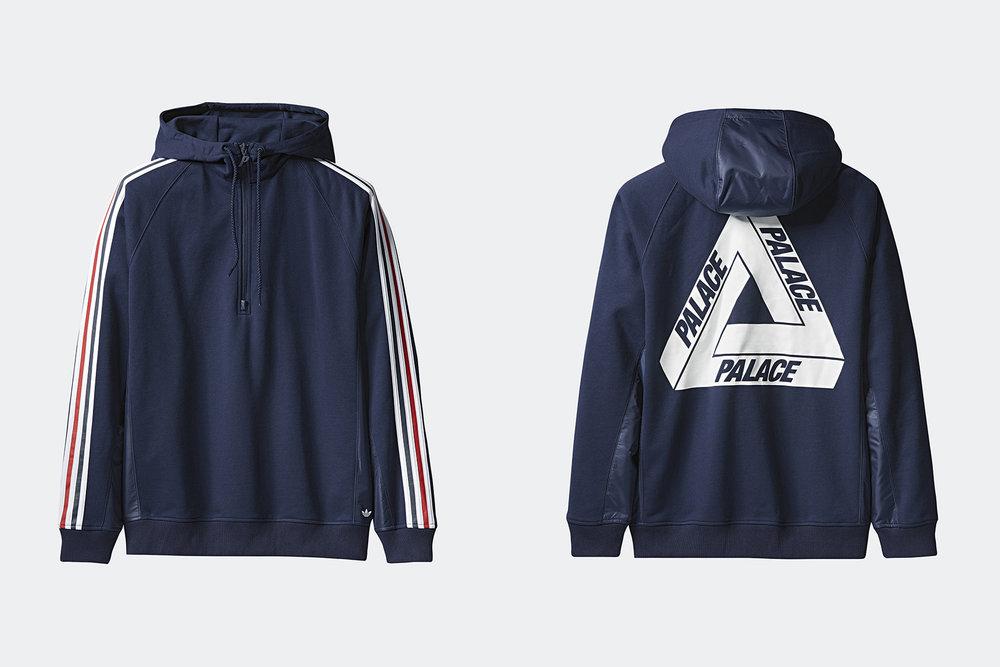 karicruz.com_adidas_palace_FW16_6.jpg