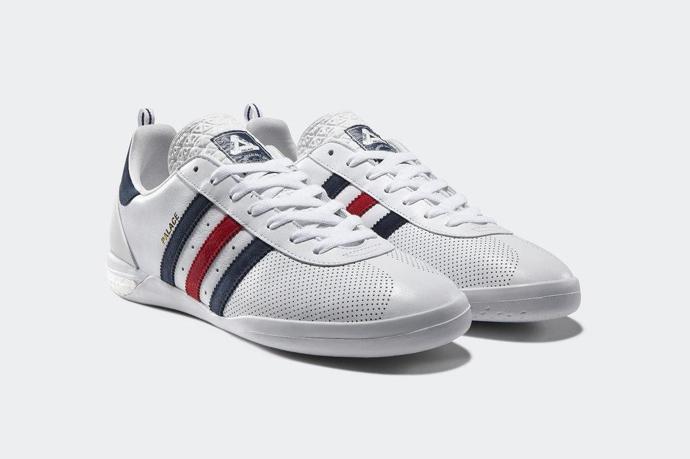 karicruz.com_adidas_palace_FW16_1.jpg