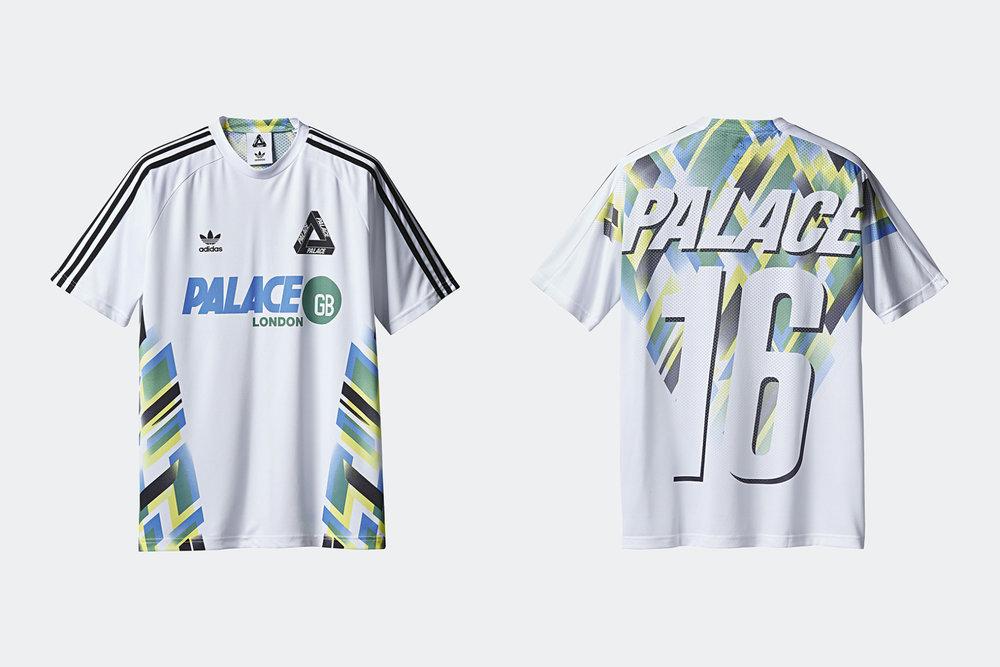 karicruz.com_adidas_palace_FW16_8.jpg