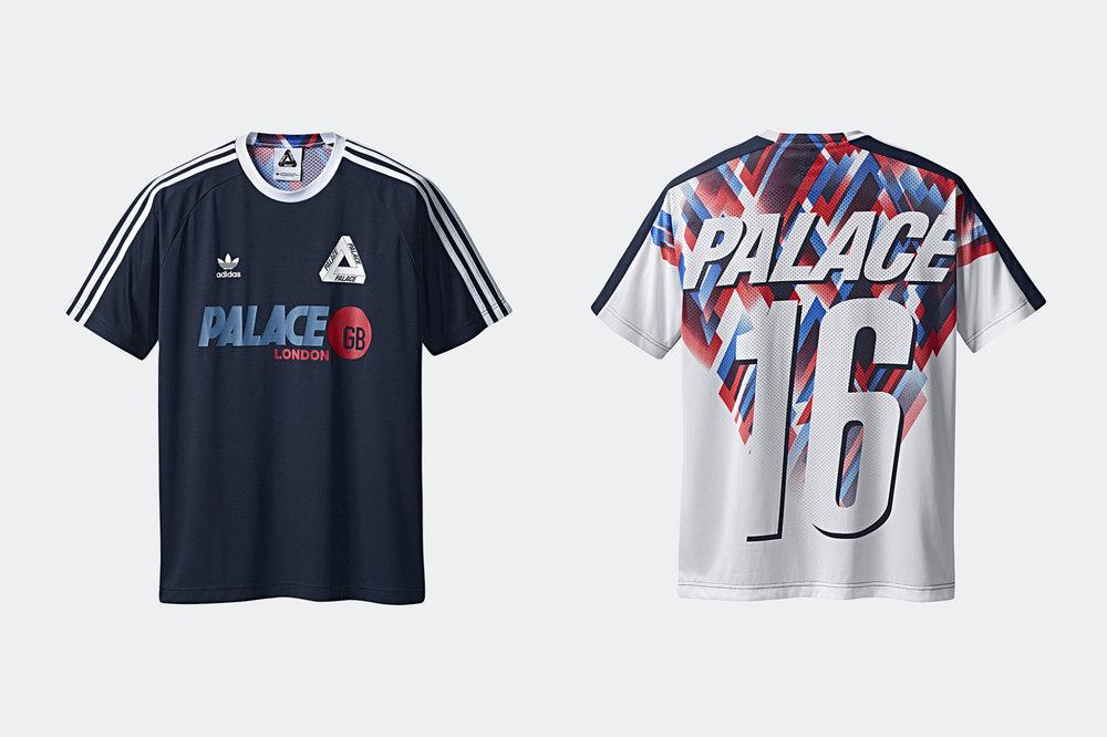 karicruz.com_adidas_palace_FW16_11.jpg