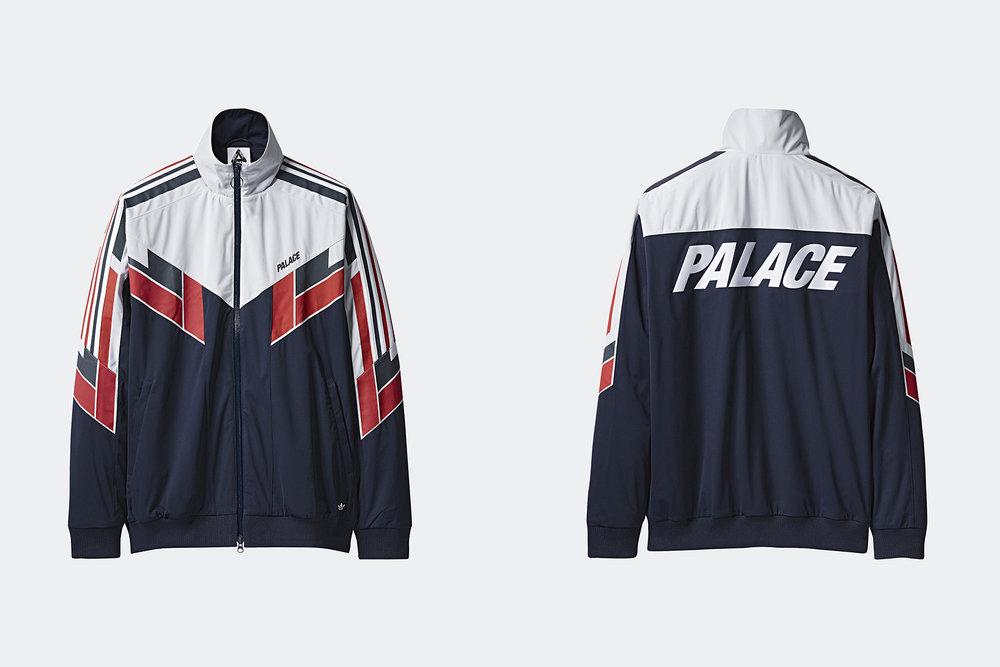 karicruz.com_adidas_palace_FW16_Main