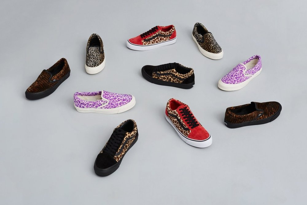 karicruz.com_vans_big_cat_pack