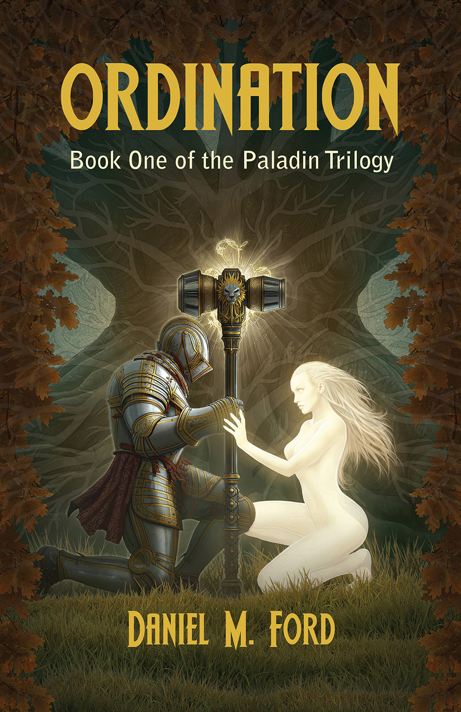 Paladin-Cover-Final.jpg