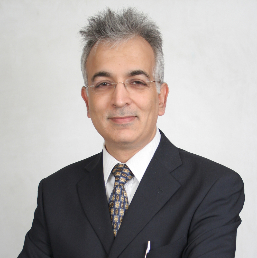Dr. Sujay Shad  Cofounder MBBS, MS, FRCS, FRCS-CTH  Renowned cardiac surgeon with over 20 years experience. Chairman of cardiac surgery & Director of Cardiac transplants at Gangaram Hospital. MS from AIIMS and FRCS-CTH from UK, and currently practicing in Delhi. Read more .