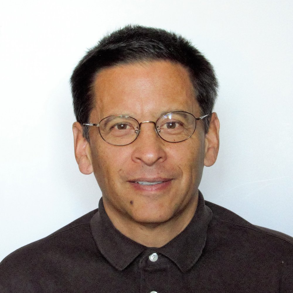 Joseph Chinn  Engineering + Operations PhD  PhD in chemical engineering, 10 years experience as staff scientist in Carbomedics (pioneers in heart valve design), materials and production experience. Extensive contacts in regulatory, legal, performance testing.  Read more.