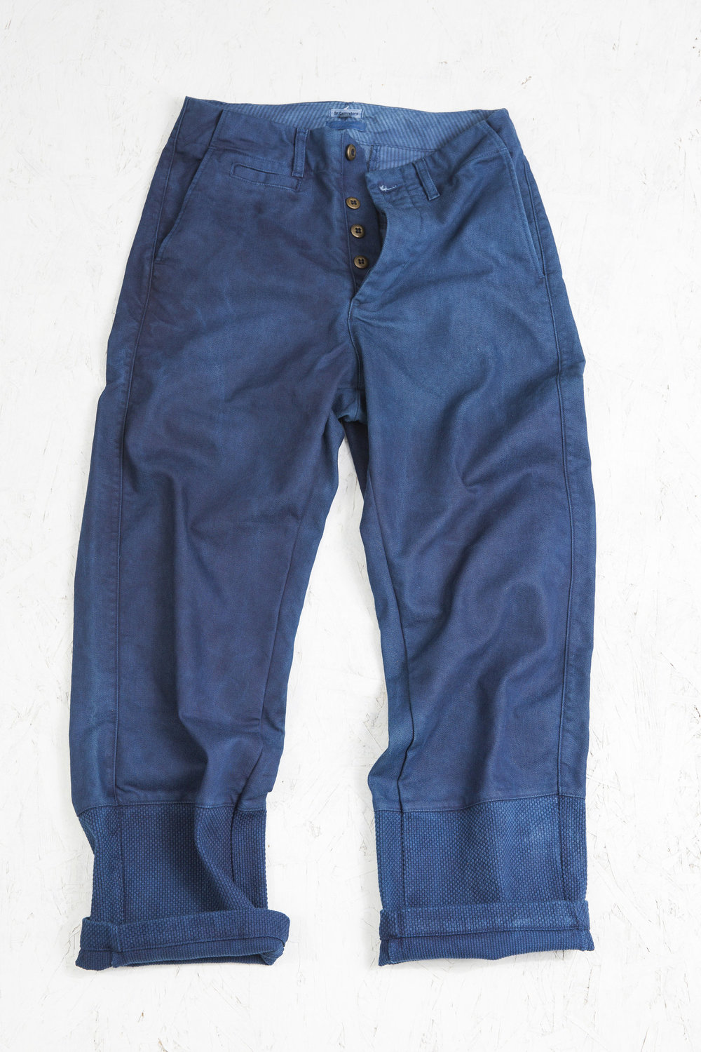P25+Hunter+Pant(Indigo)2.jpg