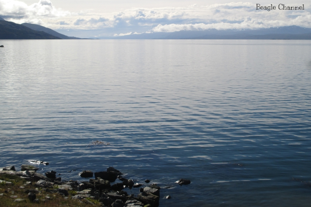 Beagle Channel.jpg