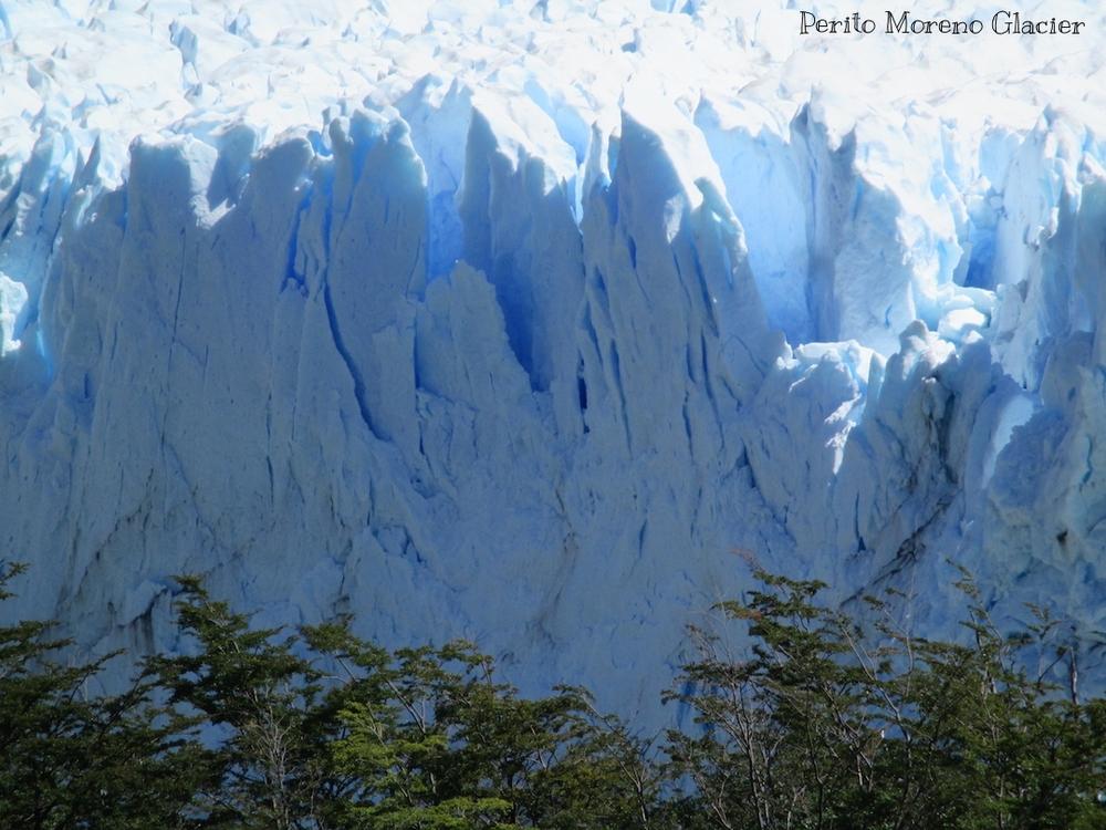Perito Moreno Glacier, Argentina.JPG