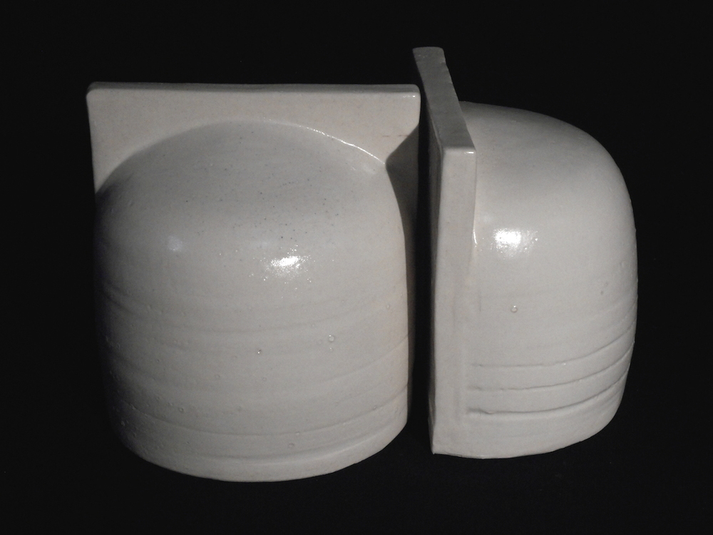 rounded flattop bumpers.JPG