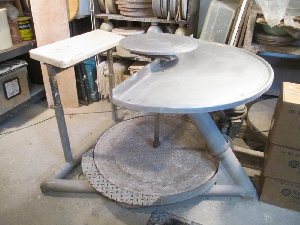 heathers wheel.jpg