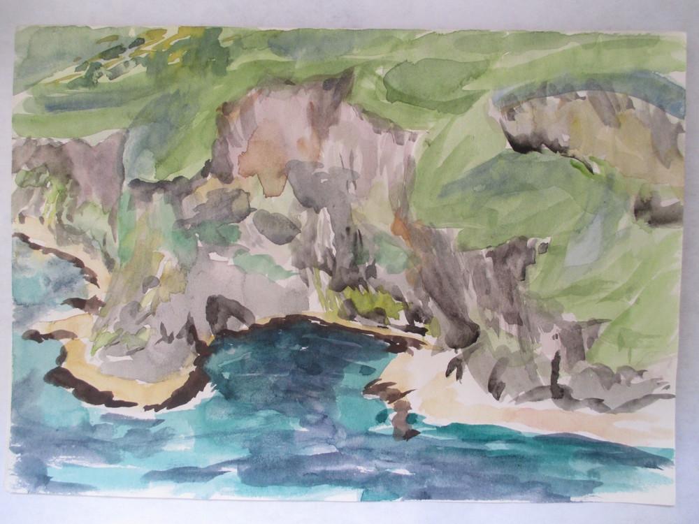 cornish coast watercolor 2005-2008?.jpg