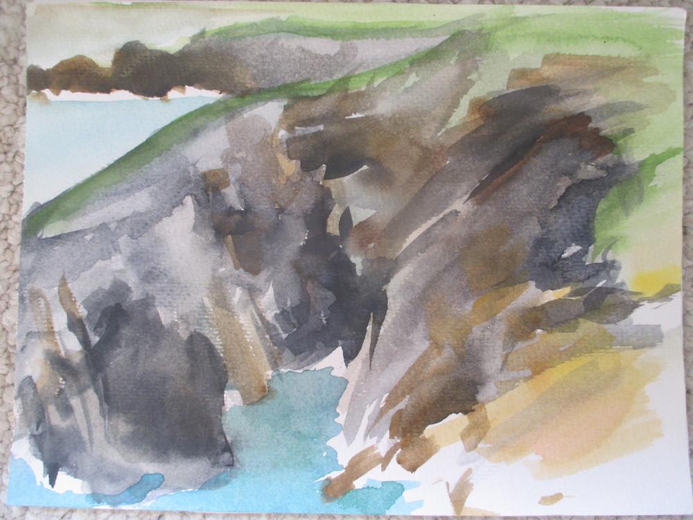cornwall stones watercolor 2003-2005?.jpg