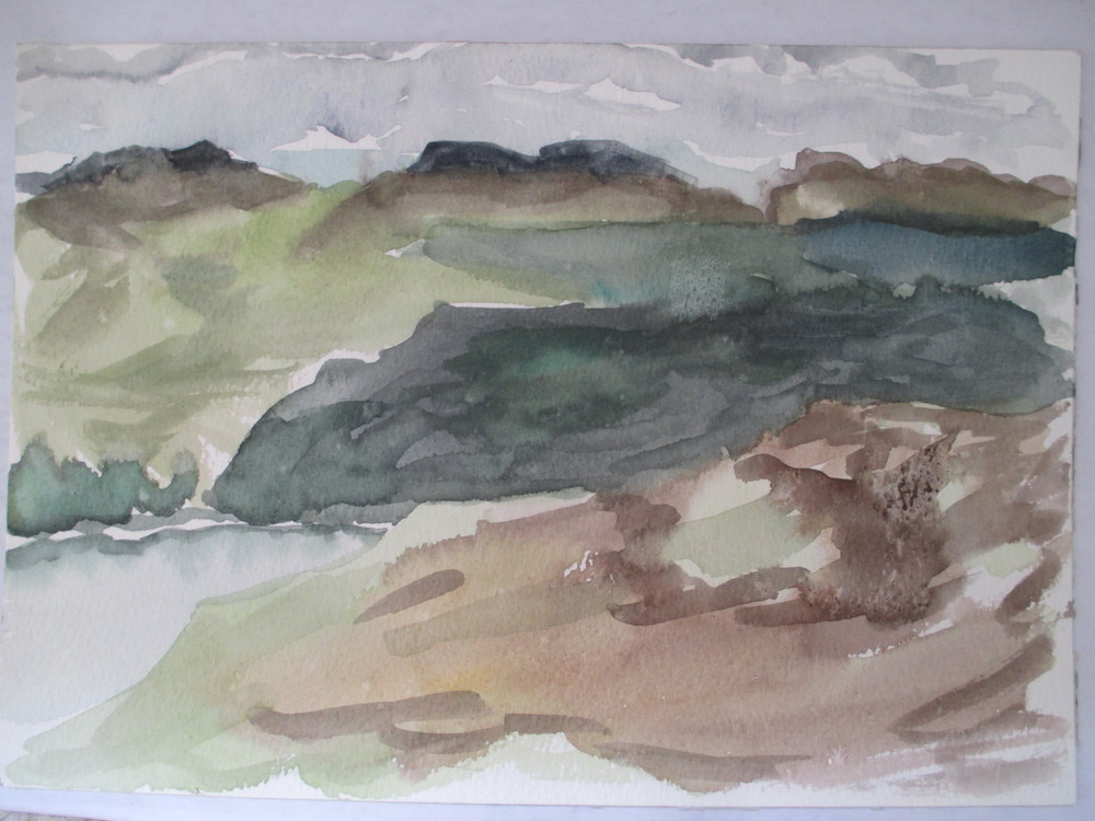 scotland mountain watercolor 2003?.jpg