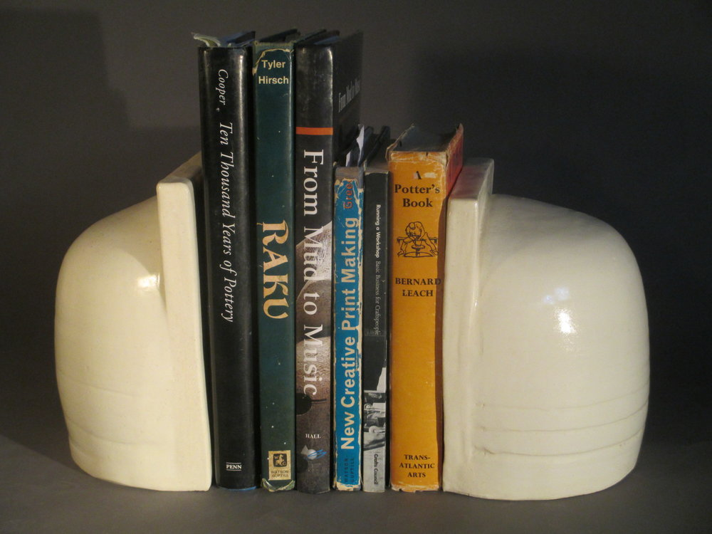 book bumpers.jpg
