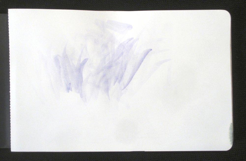 Palette (Valtourneche)