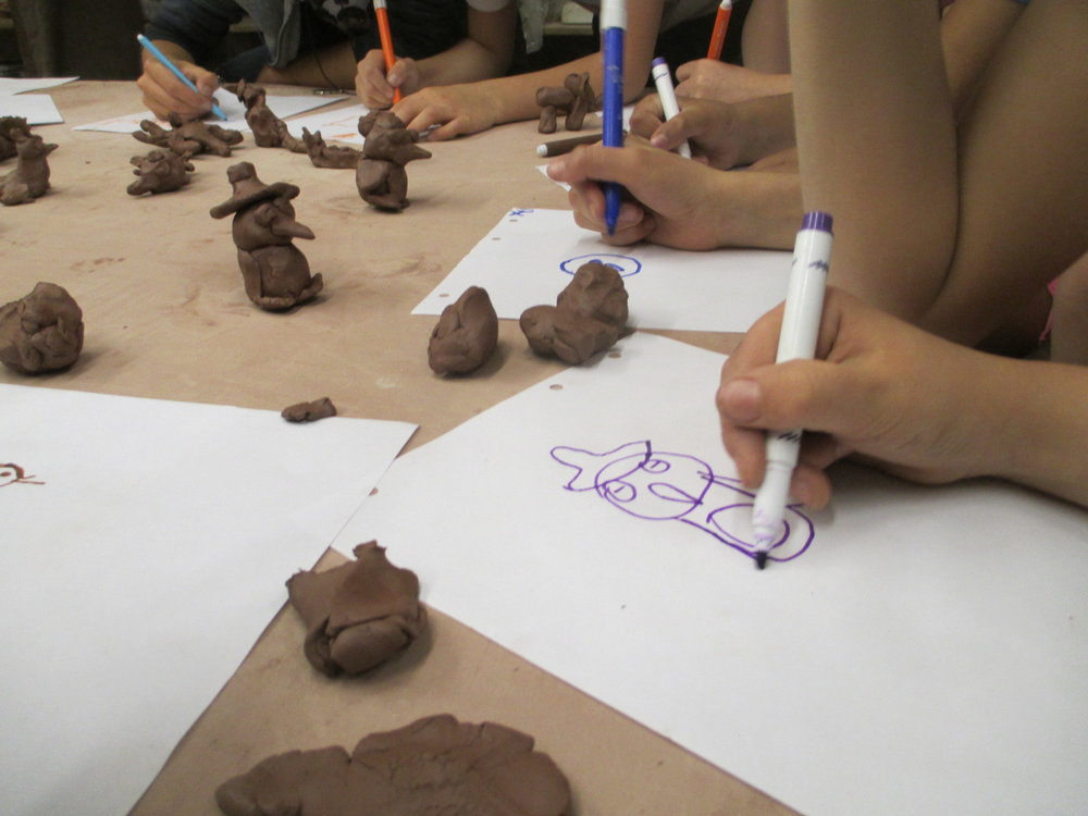 lill street marker multimedia clay 2015.jpg