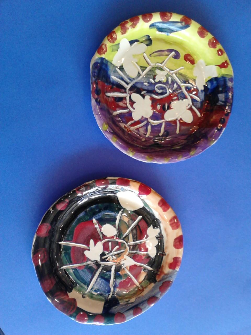 Plates by Sara G 2014.jpg