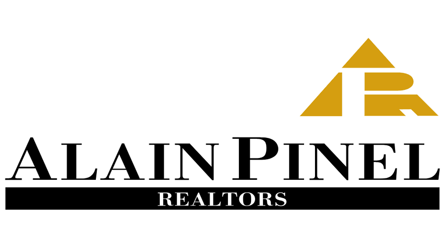 Jodi Campion of Alain Pinel Realtors - One of the Bay Area's best in luxury real estate.